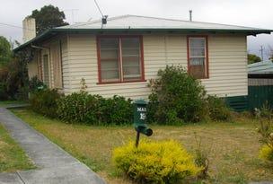 19 Kokoda Street, Morwell, Vic 3840