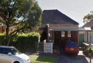 5 Benham Street, Dulwich Hill, NSW 2203