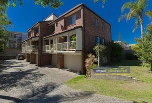 5/15 Kingscliff Street, Kingscliff, NSW 2487