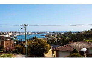 60 Sunbeam Crescent, East Devonport, Tas 7310