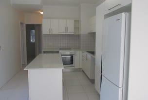 27 327 Lake Street, Cairns, Qld 4870