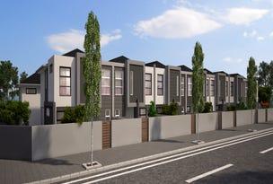 Lot 3 Milne Street, Vale Park, SA 5081