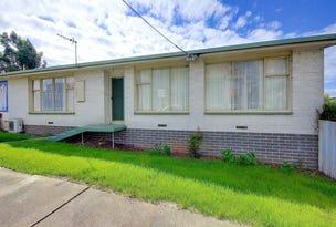 35 Berrigan Road, Miandetta, Tas 7310