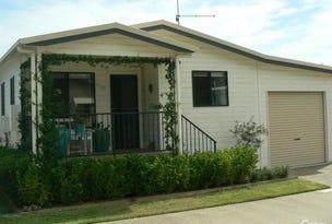 510/25  Fenwick Drive, East Ballina, NSW 2478