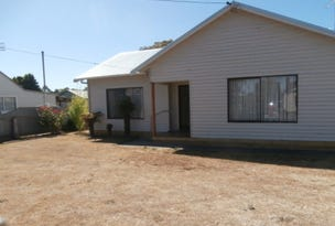 47 Wallace Street, Colac, Vic 3250