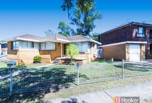 72 Napier Street, Rooty Hill, NSW 2766
