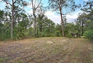 282 Halcrows Road, Glenorie, NSW 2157