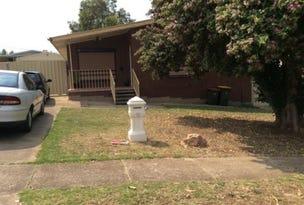40 Aragon Road, Ingle Farm, SA 5098