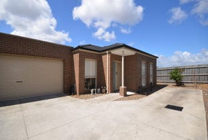 6/12-14 Kingsfield Crescent, Lynbrook, Vic 3975