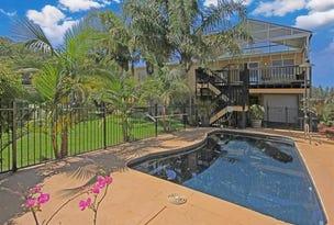 18 Hibiscus Close, Maloneys Beach, NSW 2536