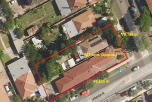 4 Colin Street, Lakemba, NSW 2195