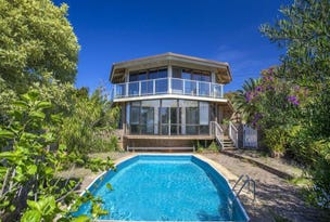 2 View Street, Batehaven, NSW 2536