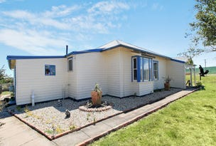 279 Oppenheims Road, Moriarty, Tas 7307