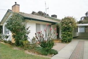88 Murlong Street, Swan Hill, Vic 3585