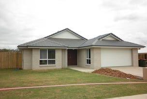 22 Peter Corones Drive, Little Creek Estate, Kirkwood, Qld 4680