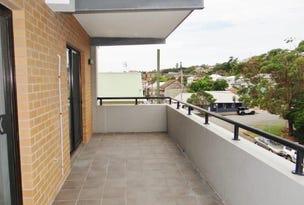 310/185 Darby, Newcastle, NSW 2300