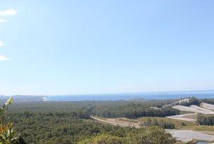 Lot 2, 283 Bark Hut Road, Woolgoolga, NSW 2456