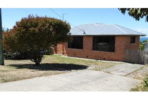40 Walter Street, Bridport, Tas 7262