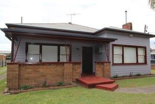 20 North Avenue, Cessnock, NSW 2325