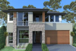 Lot 1432 Road 1 The Gables, Box Hill, NSW 2765