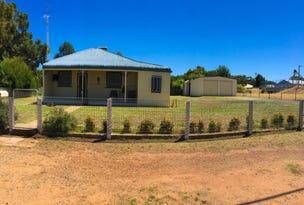 3-5 Crescent Street, Narrandera, NSW 2700