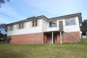 46-48 Parrabel Street, Bega, NSW 2550