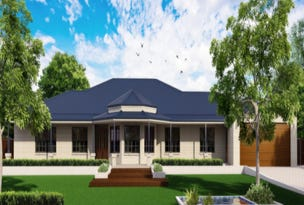 Lot 104 Rangeview Loop, Serpentine Downs Estate, Serpentine, WA 6125