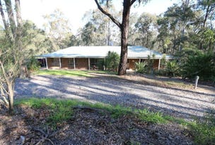 94 Nawaday Way, Singleton, NSW 2330