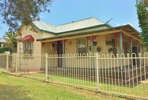 17 Russell Street, Branxton, NSW 2335