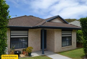 1a Belle O'Connor Street, South West Rocks, NSW 2431