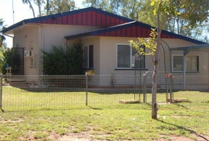 13 Hunter St, Charleville, Qld 4470