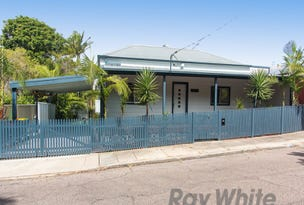 55 Union Street, Tighes Hill, NSW 2297