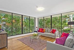 15/2 Francis Road, Artarmon, NSW 2064