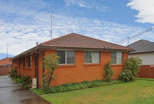 64 Towradgi Road, Towradgi, NSW 2518