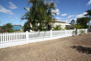 80 Millchester Road, Charters Towers, Qld 4820