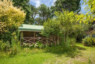 90 Lackersteins Road, Somersby, NSW 2250