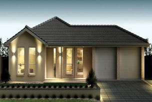 Lot 132 'Freeling Estate', Freeling, SA 5372