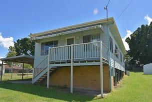48 Tenterfield Street, Lawrence, NSW 2460
