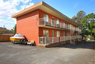 1 Karowa St, Bomaderry, NSW 2541