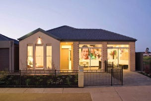 Lot 8 New Road (Lochside Drive), West Lakes, SA 5021