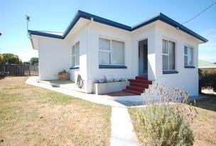 59 Hiller Street, Devonport, Devonport, Tas 7310
