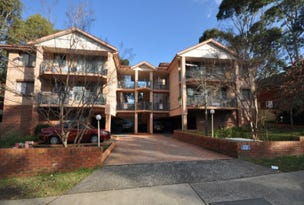 6/10-14 Calliope Street, Guildford, NSW 2161