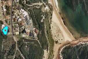 3 Sea Eagle Cres, Caves Beach, NSW 2281
