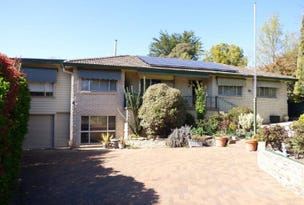 28 John Street, Cootamundra, NSW 2590