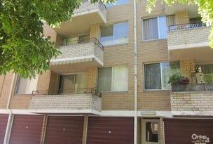 10/120 Cabramatta Road, Cabramatta, NSW 2166