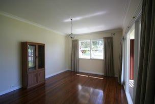 37 Sunshine Avenue, Tweed Heads South, NSW 2486