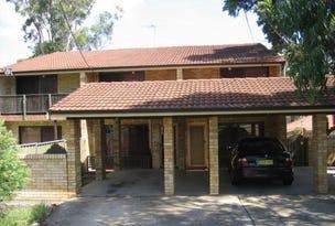 2/13 CHEVIOT Street, Mount Druitt, NSW 2770