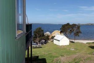 13 Acacia Drive, Ansons Bay, Tas 7264
