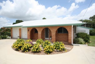 13 Gould Place, Ayr, Qld 4807