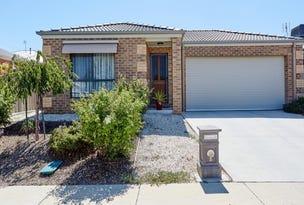 3 Sovereign Gardens, Kangaroo Flat, Vic 3555